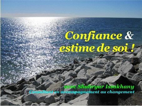3 Conseils Pour Le Rendre Confiant